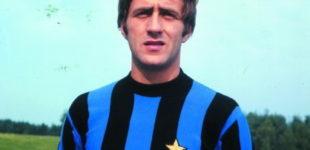 Nord Milano, la scomparsa di Mauro Bellugi, spirito guerriero. Era ricoverato a Niguarda