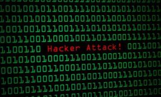 Cinisello Balsamo, attacco hacker antisemita durante l'evento streaming per gli studenti