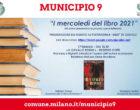 """Nord Milano, l'appuntamento con """"Il Cavallo Rosso"""" di Eugenio Corti"""