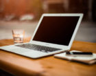 Assicurazioni online: come difendersi dalle truffe