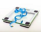 BMI: cos'è il Body Mass Index e come calcolarlo