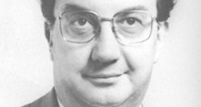 Milano, è morto Carlo Tognoli ex sindaco della città
