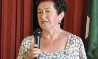 Cinisello Balsamo, la scomparsa di Enrica Brambilla