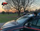 Nord Milano, week end arancione scuro: feste clandestine in case private e assembramenti
