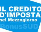 Il credito d'imposta per investimenti in beni strumentali: cosa è?