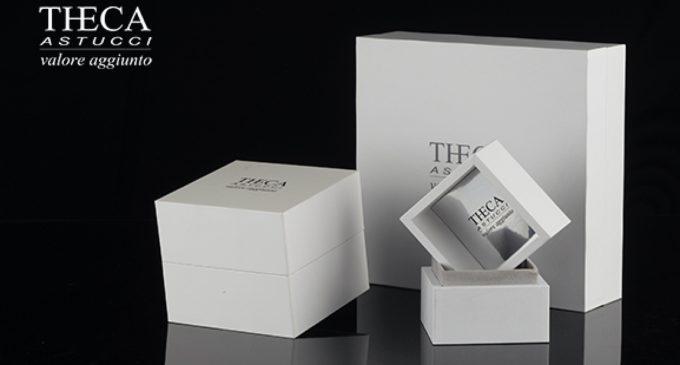 Astucci per gioielli: l'importanza del packaging