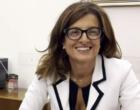 Cinisello Balsamo, si chiama P.I.P.P.I. il nuovo programma sociale a sostegno di minori e famiglie