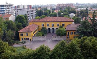 Cologno Monzese, parte domani il centro vaccinale temporaneo per cittadini over 80 non autosufficienti