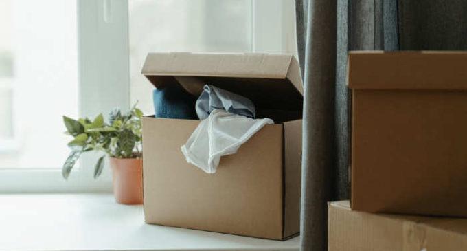 Sgombero appartamenti Milano: i vantaggi di affidarsi a dei professionisti