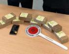 Cormano,  4 kg di cocaina in auto: arrestata 51enne