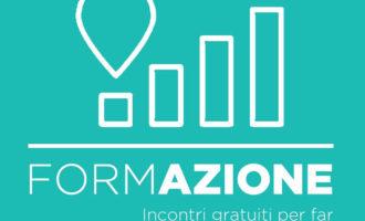 Nord Milano, commercianti e artigiani: quattro incontri per affrontare meglio il mercato