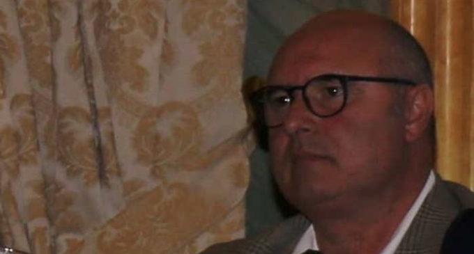 Cinisello Balsamo, il cordoglio per la scomparsa di Giuseppe Totaro