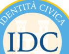 Sesto San Giovanni, Identità Civica presenta il nuovo logo e lancia il sito internet