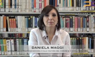 Cinisello Balsamo: al centro culturale Il Pertini arriva la web Radio/Tv (GUARDA IL VIDEO)