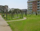 Sesto San Giovanni, mobilità green: ok al progetto della pista ciclopedonale parco Bergamella