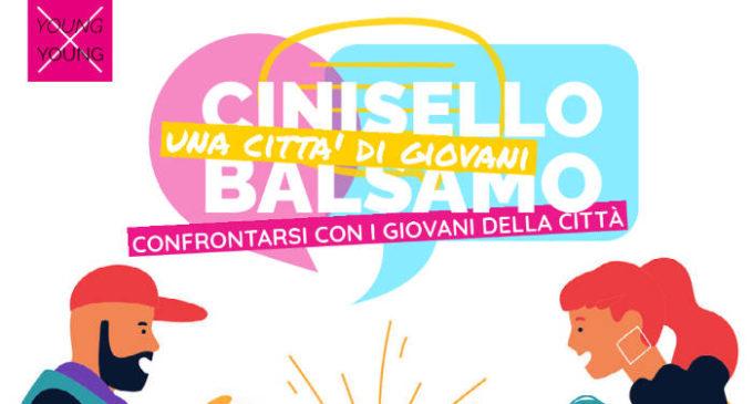 Cinisello Balsamo Civica: largo ai giovani!