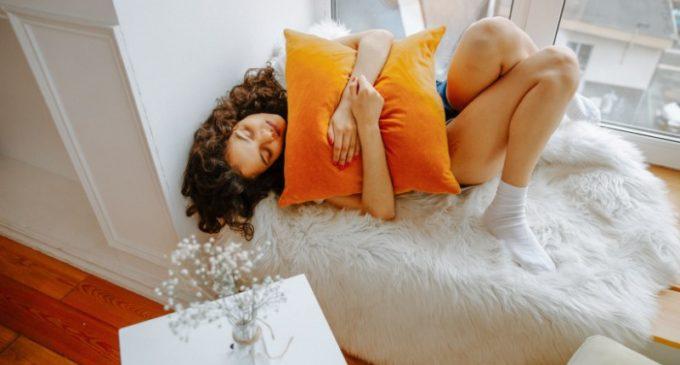 L'influenza intestinale ci ha messi k.o.? Ecco come  intervenire rapidamente