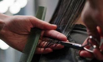 Cinisello Balsamo, domenica e festivi rimangono aperti parrucchieri, estetisti e tatuatori