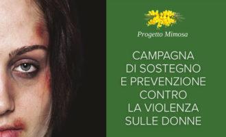 Nord Milano, Progetto Mimosa: le farmacie in campo contro la violenza sulle donne