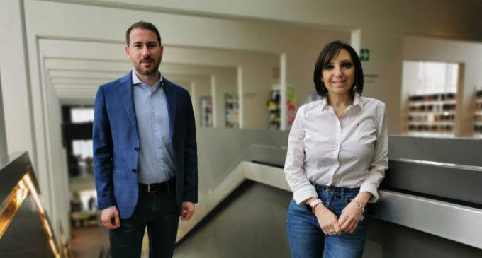 Cinisello Balsamo, web radio/tv del Pertini: si cercano giovani per la redazione
