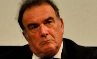 Cinisello Balsamo: la città piange Emilio Zucca, storico presidente del Consiglio comunale