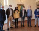 Cologno Monzese, firmata la convenzione fra i sette comuni del Sistema Bibliotecario Nord Est Milano