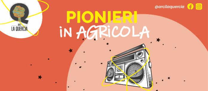 Pionieri in Agricola