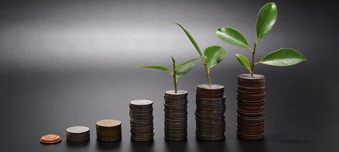 I benefici della pensione integrativa