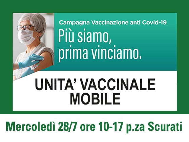 Giornata del vaccino