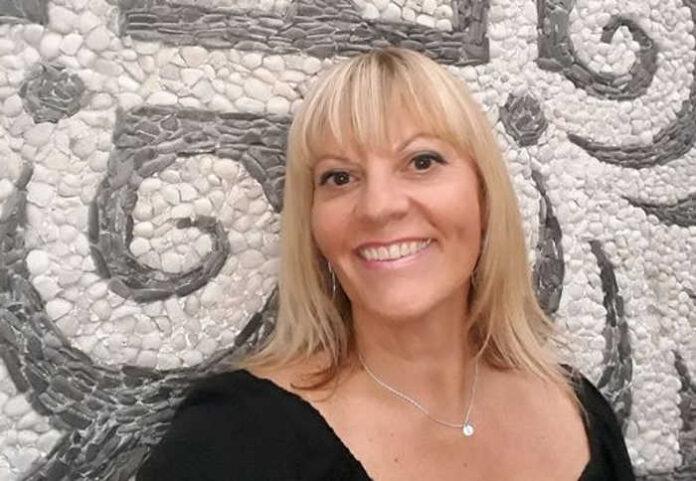Laura Tonani